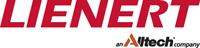 Lienert, an Alltech company