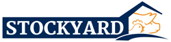 stockyard industries logo